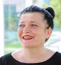 GalinaMomcheva