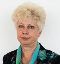 TeodoraBakardjieva
