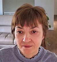 RossitzaMarinova