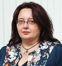 VeselinaSpasova