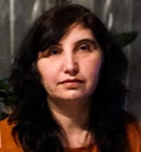 AntoninaIvanova