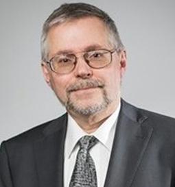 BorislavStoyanov
