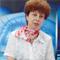снимка на проф. д-р Теодора Бакърджиева преподавател информационни технологии и компютърни науки, катедра информатика