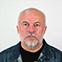 снимка на проф. д-р Владимир Димитров преподавател катедра информатика