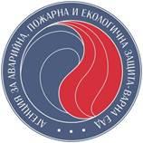 AAPZP_Varna.jpg