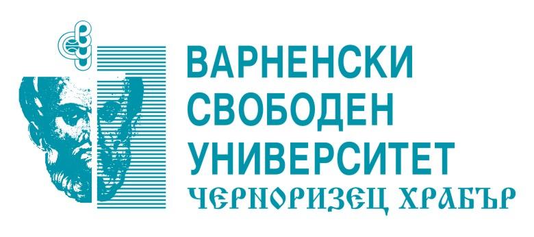 logo vfu,logo,vsu,vfu,всу,всу лого,лого,лого на варненски свободен университет Черноризец Храбър