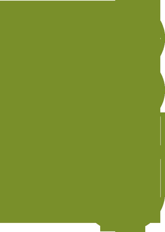 logo vfu,logo,vsu,vfu,всу,всу лого,лого,logo of varna free university chernorizets hrabar
